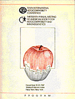 10th Workshop Cover