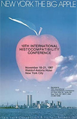 10 International Conference Cover