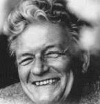 F. Kissmeyer-Nielsen