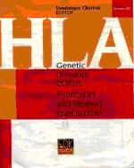 HLA Cover