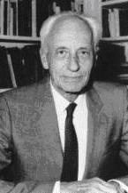 Jean Dausset