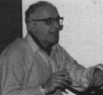 R. Ceppellini