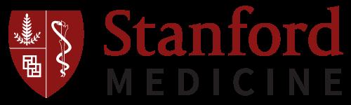 Stanford-SOM-logo