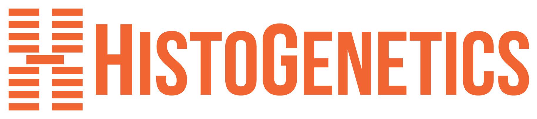 histogenetics logo